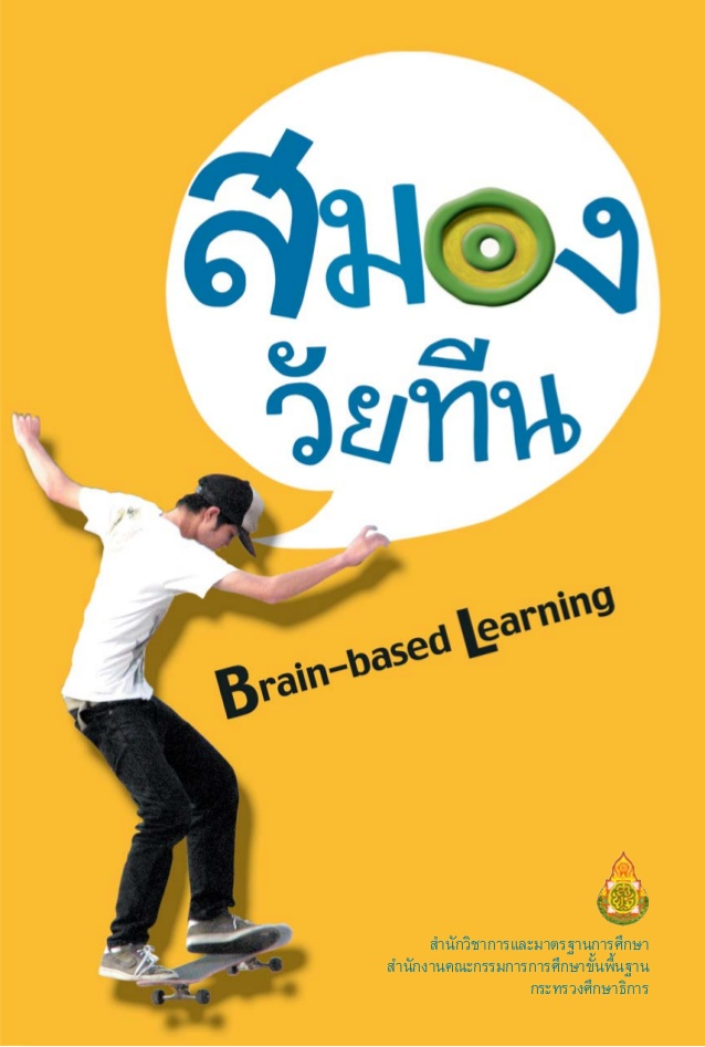 02-brain-based-learningbbl-1-638