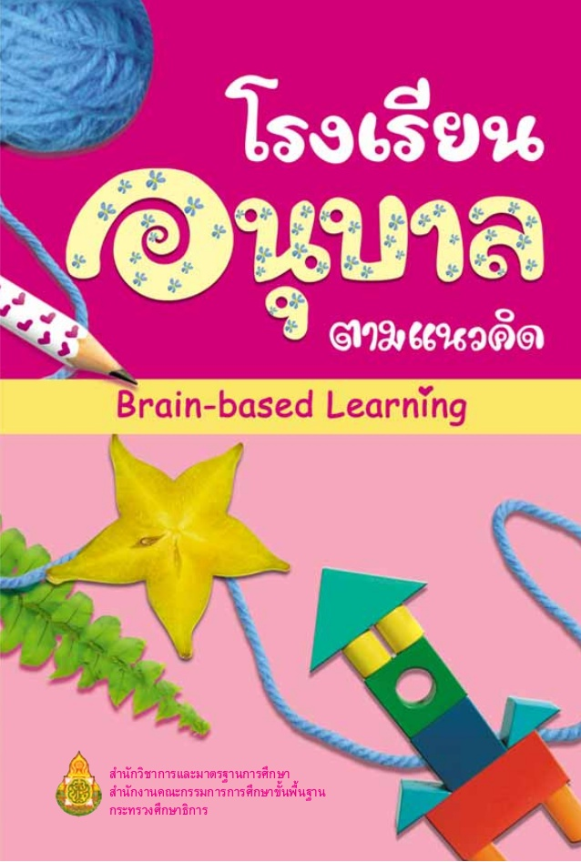 07-brain-based-learningbbl-1-638